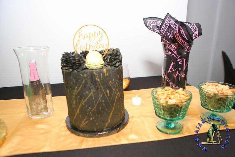MAXINE GREAVES BIRTHDAY DINNER CELEBRATION 2020R-2646.jpg