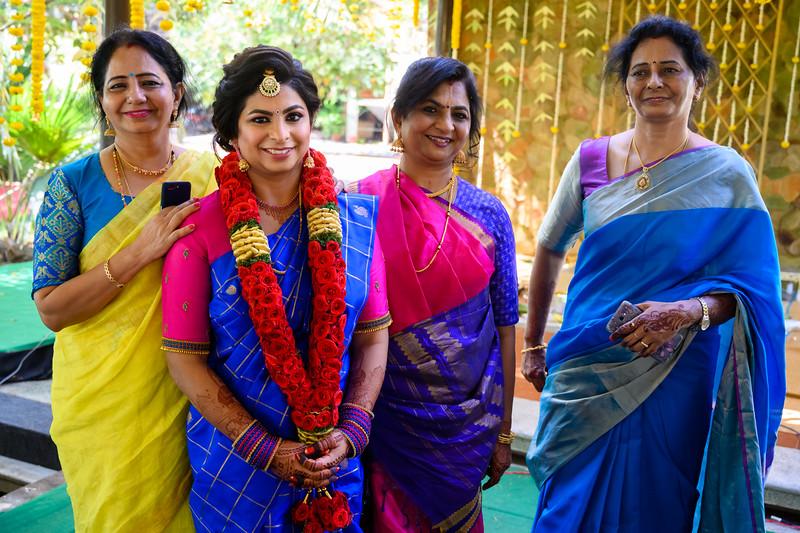 2019-12-Ganesh+Supriya-4578.jpg