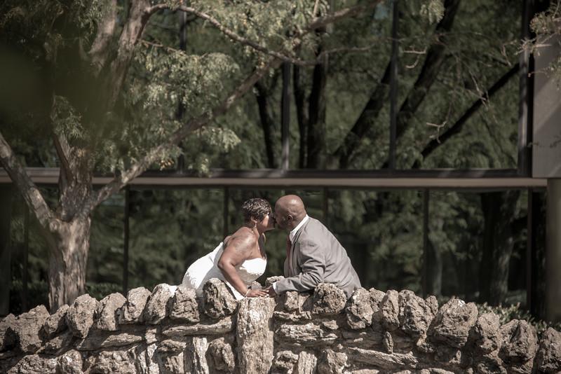 Shawn & Tiffany -350-29.jpg