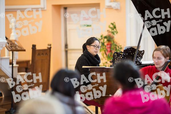 Bach to Baby 2018_HelenCooper_Highgate Village-2018-02-26-39.jpg