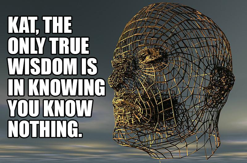 True Wisdom.jpg