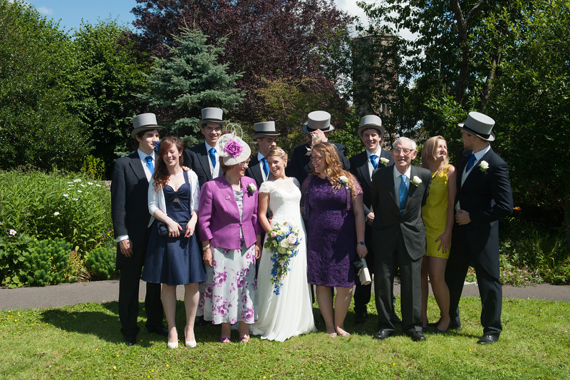 562-beth_ric_portishead_wedding.jpg