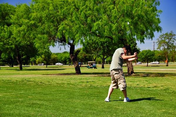 2008_0405 Golf
