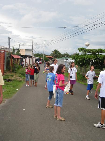 Costa Rica Wednesday (78).JPG
