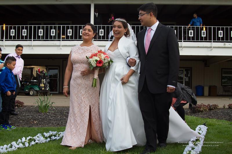 LUPE Y ALLAN WEDDING-8957.jpg