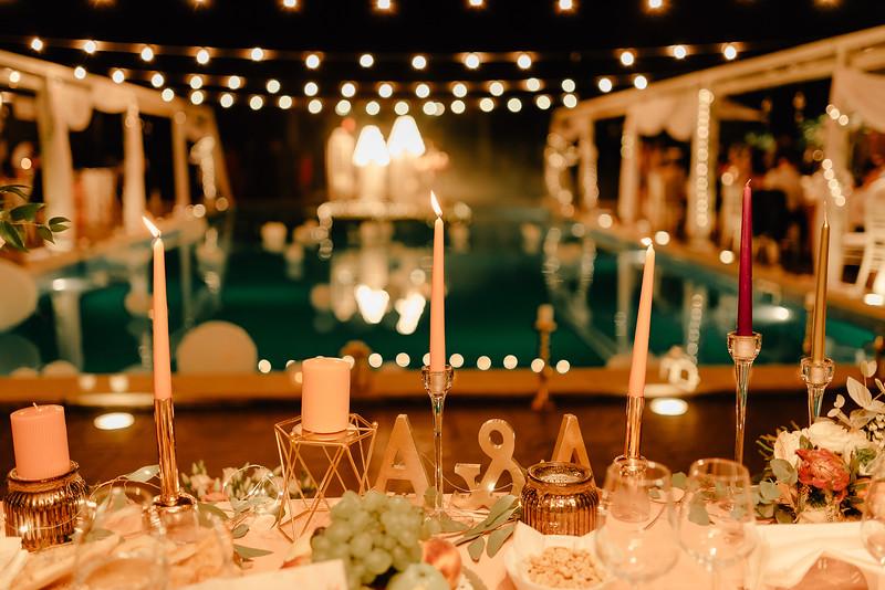 Nunta La Conac Domenii-700.jpg