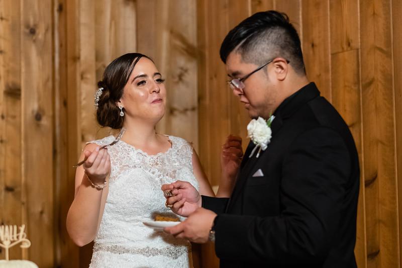 Kaitlin_and_Linden_Wedding_Reception-144.jpg