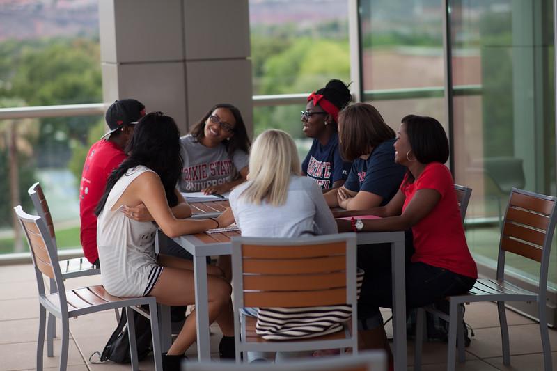 Dixie State University -Campus-554.jpg