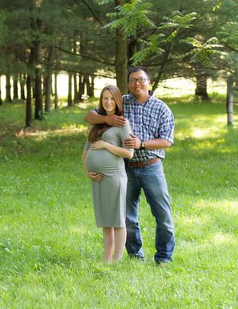 Lusk Maternity