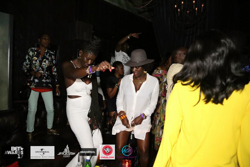BET_Afropolitan LA_Afterparty-0428.JPG
