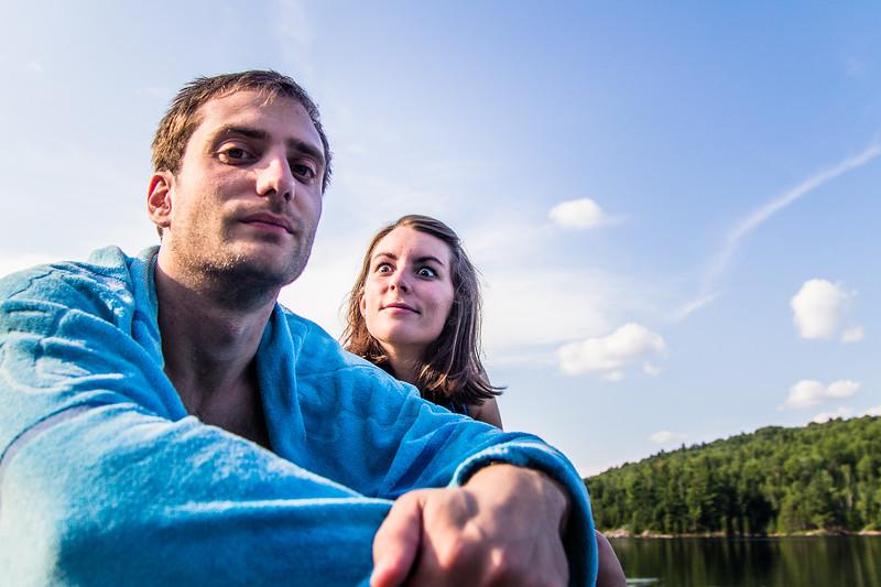 2015-07-26 Lac Boisseau-0065.jpg