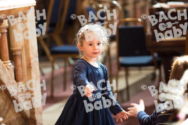 Bach to Baby 2018_HelenCooper_Clapham-2018-03-16-15.jpg