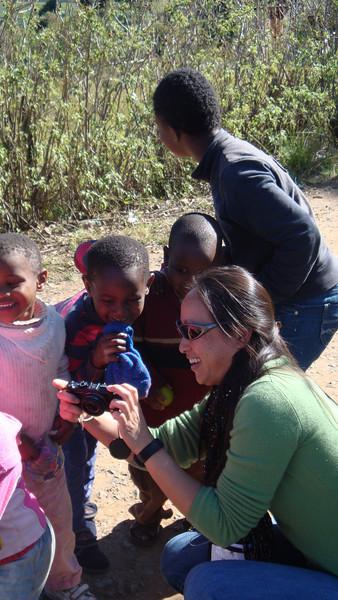 Toyota Teaching Program South Africa 082.JPG