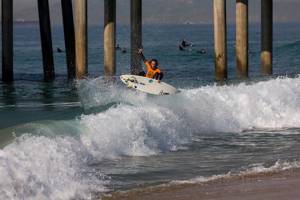 West Coast Board Riders Huntington Beach 11 10 18
