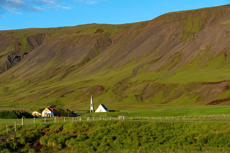 1907_Iceland-Sony_0391 web.jpg