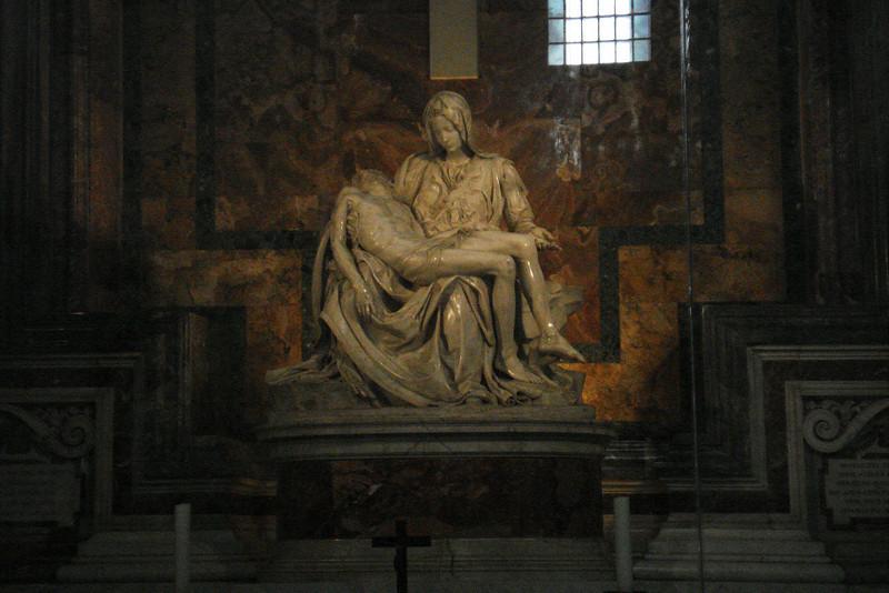 The Pieta.jpg