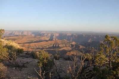 2012-05-22 Grand Canyon Parashant National Monument
