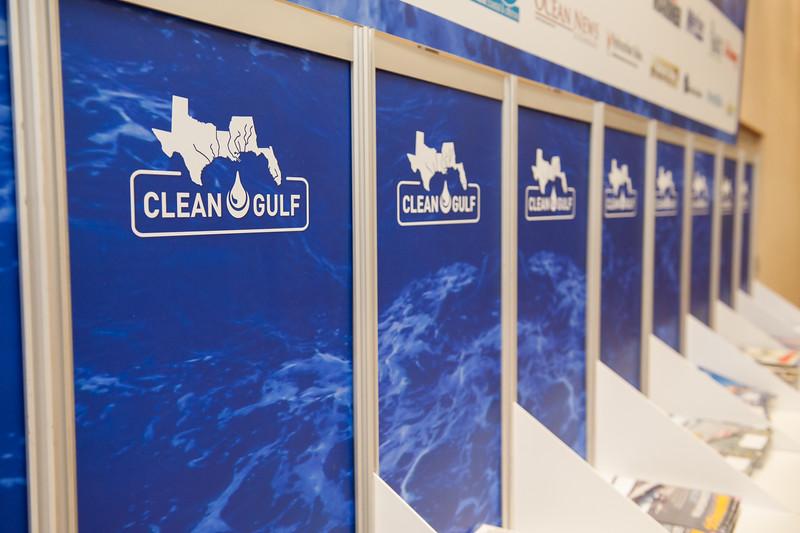 2014 Clean Gulf-007.jpg