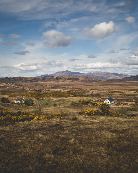 Highlands_01.jpg