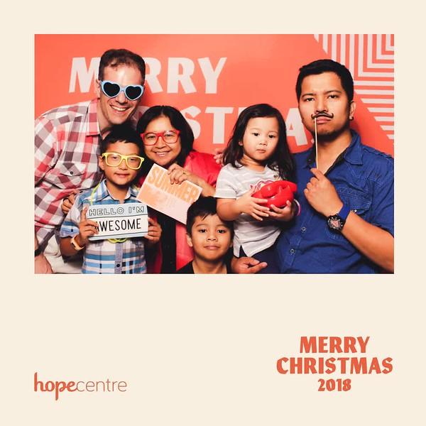 181209_200845_QVV00088_- Hope Centre Moreton.MP4