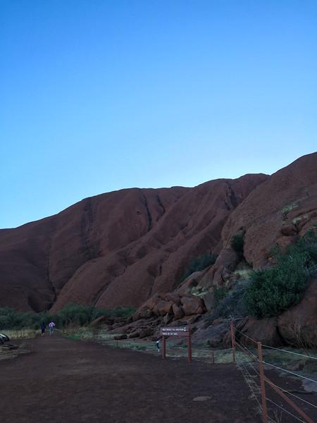 04. Uluru (Ayers Rock)-0126.jpg