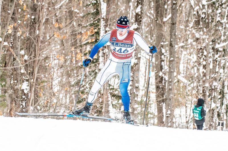 2020-NordicNats-15Skate-men-1206.jpg