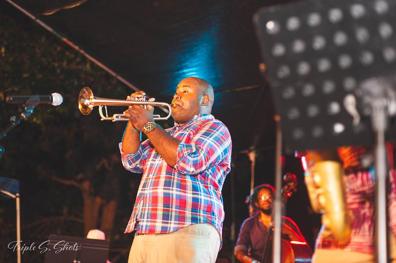 Jazz Matters Harlem Renaissance 2019-498.jpg