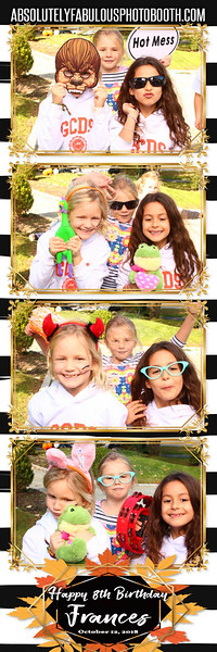 Absolutely Fabulous Photo Booth - (203) 912-5230 -181012_143410.jpg
