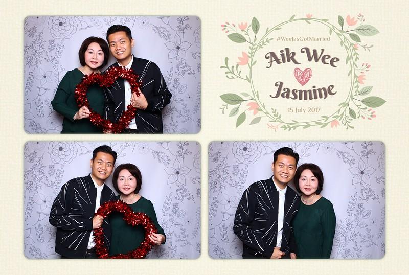 VividwithLove-AikWee-Jasmine-052.jpg