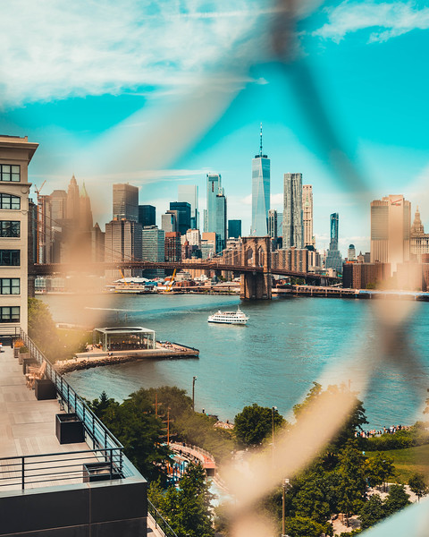 Manhattan through fence.jpg