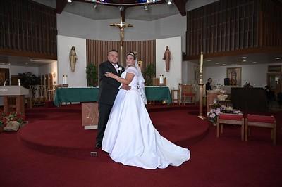 JUL-16-21 WEDD TIVO y ADRIANA