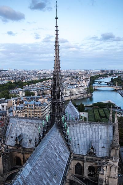 Notre Dame, Paris-40.jpg