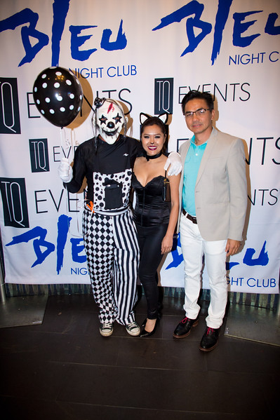 171027 TQ's Halloween Party 0110.JPG