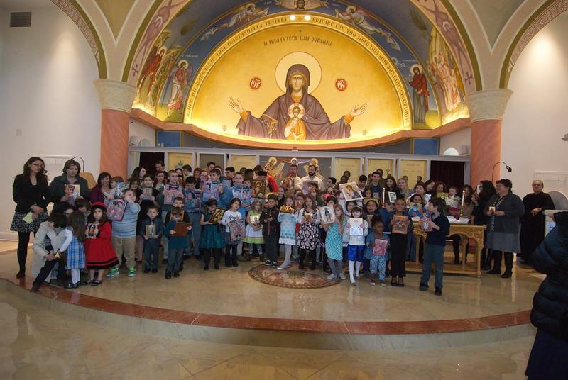 2017-03-05-Sunday-of-Orthodoxy_060.jpg