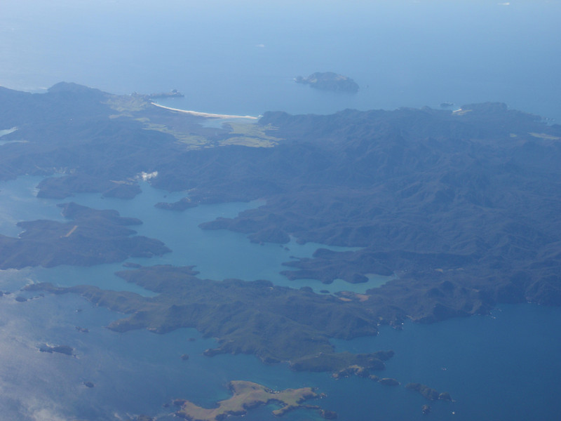 014_Arriving in New Zealand.jpg