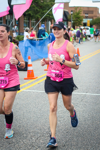 RunForTheTaTas2019_402.jpg