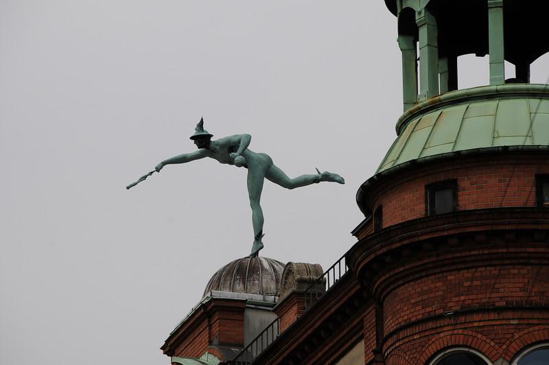 110514_Copenhagen_0231.JPG