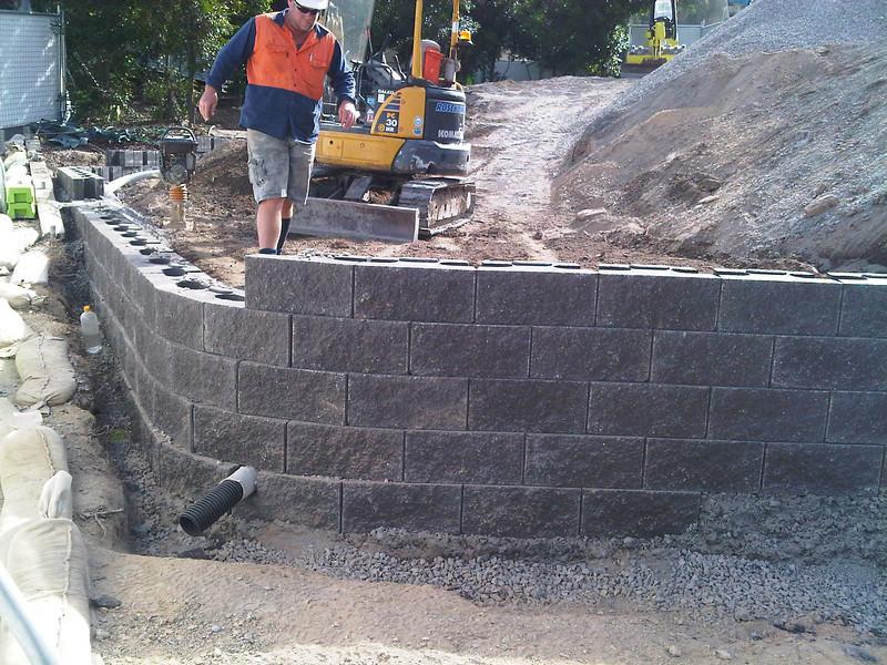 PA Hospital Wall progress 033.jpg
