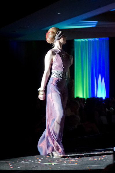 IIDA Couture 2012-279.jpg