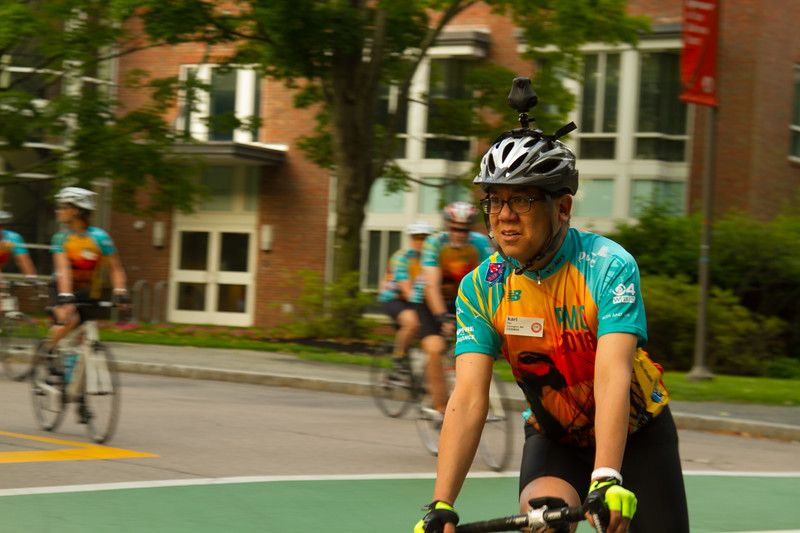 PMC2016Babson72_.jpg