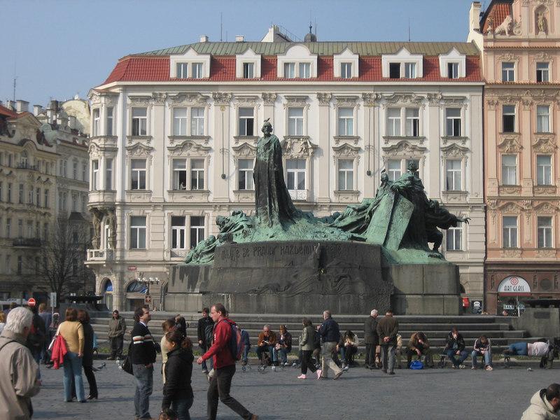 Prague 2007 015.jpg