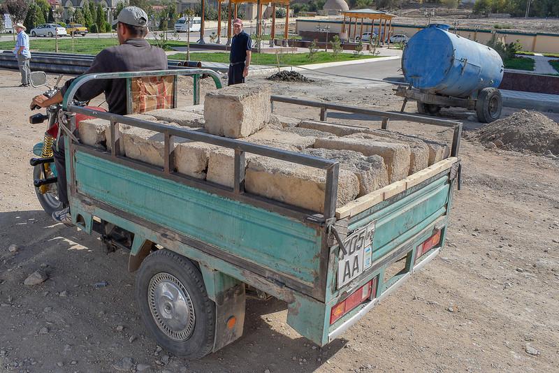 Usbekistan  (684 of 949).JPG