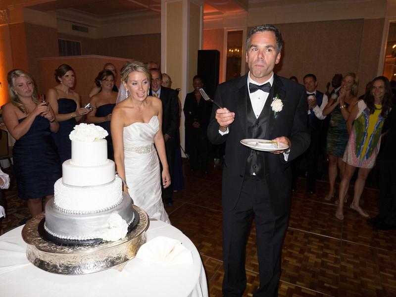 Rick and Kristen Wedding-207.jpg