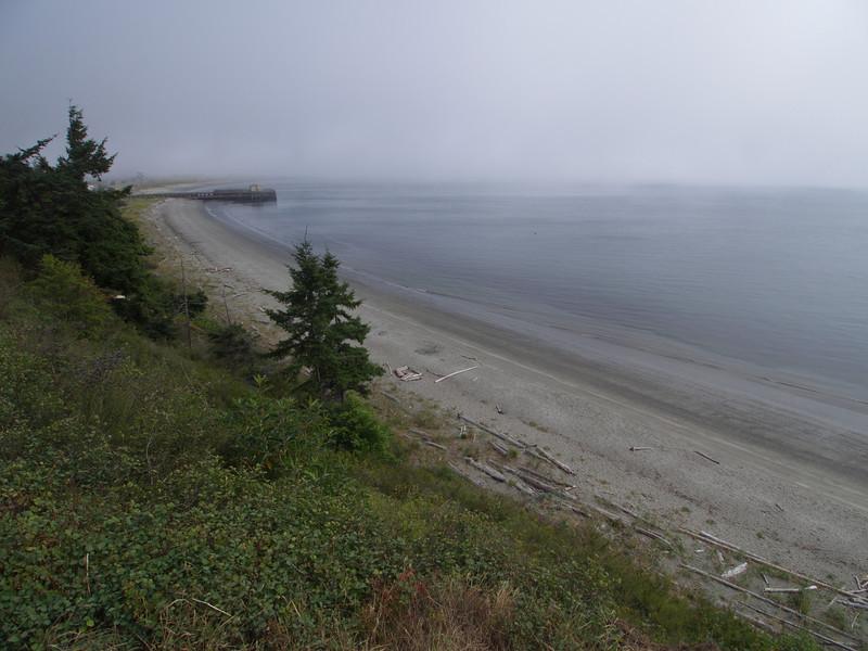 Fort Worden - July 2013 - 04 .JPG