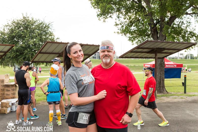 National Run Day 5k-Social Running-1394.jpg
