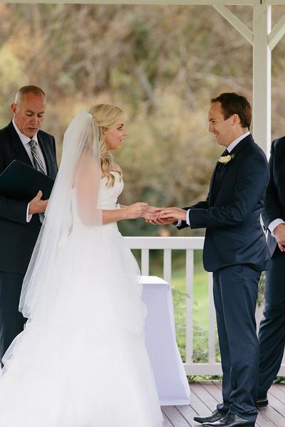 Adam & Katies Wedding (446 of 1081).jpg