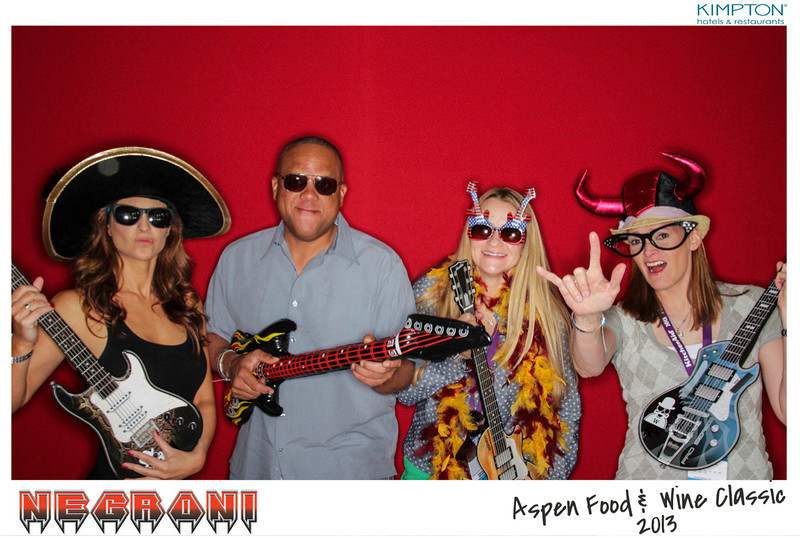 Negroni at The Aspen Food & Wine Classic - 2013.jpg-107.jpg