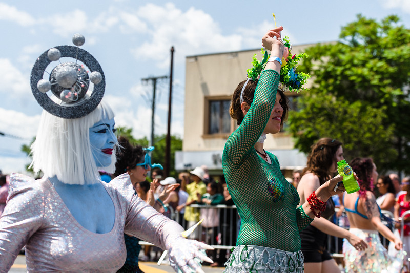 2019-06-22_Mermaid_Parade_2135.jpg