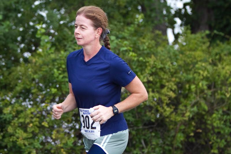 marathon10 - 412.jpg