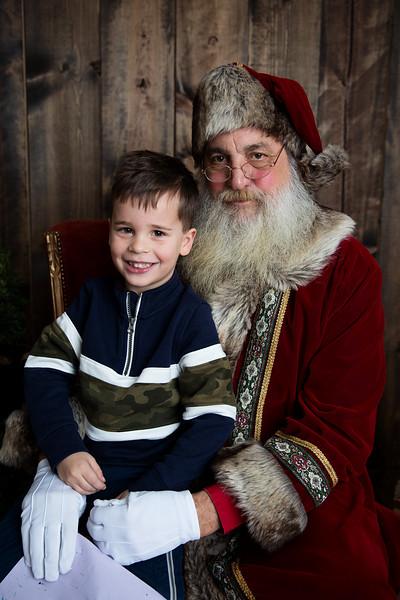 Santa-3153.jpg